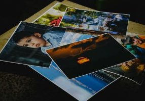 printed-photos-600x400